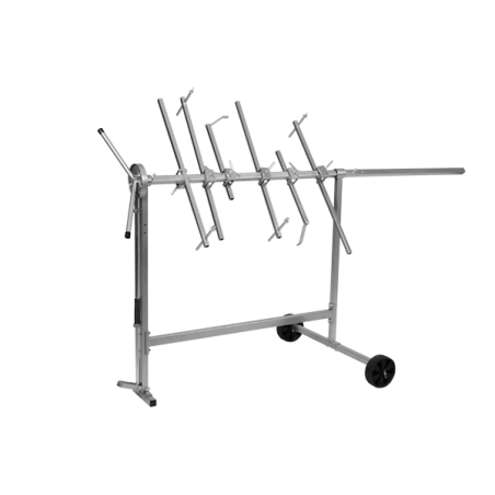 Support éléments de carrosserie Standard