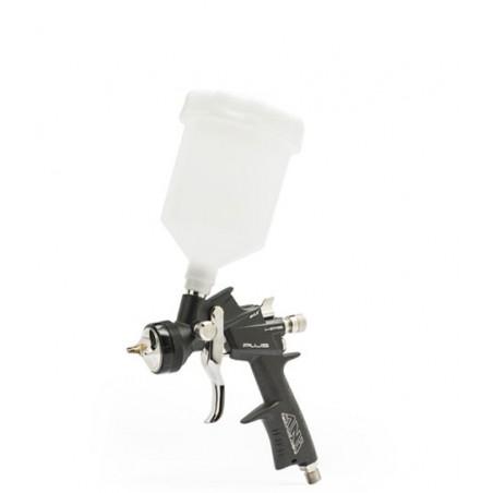 Pistolet à gravité F160-PLUS/S HPS d1.3