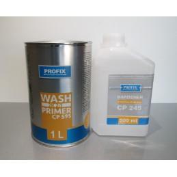Apprêt phosphatant / wash...
