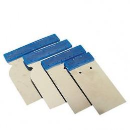 kit 4 spatules japonaise...