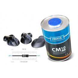 Vernis  CM10 Mat 1l5...